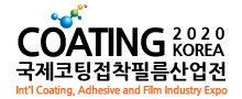 COATING KOREA